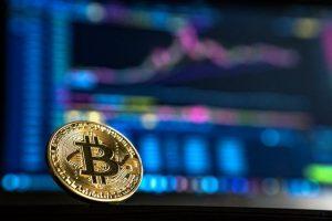 Zusätzliche Tools zur Unterstützung der Bitcoin-Anonymität