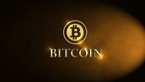 Bitcoin Revolution in Spanien zeigt sich positiv