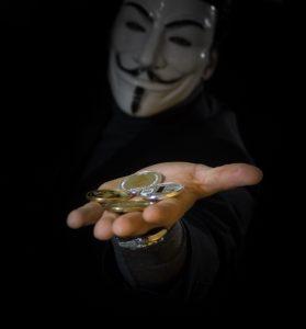 Wie viel ist ein Bitcoin wirklich wert?